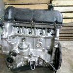 2103 moj 8000grn 150x150 - Двигатель Ваз 2103