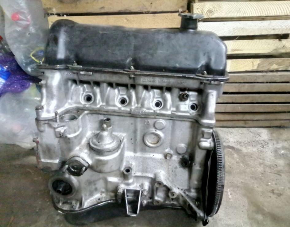 2103 moj 8000grn wpv 945x740 center center - Двигатель Ваз 2103