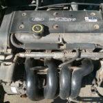 P00405 115515 150x150 - Двигатель Ford FYDA Zetec-S 1.6