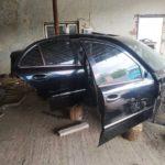 101365927 690609351512381 3046578830295695360 o 150x150 - Двері до Mercedes E320