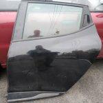 IMG 20201030 084640 150x150 - Дверь левая задняя для Renault Clio IV хэтчбек