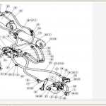 Gidravlika shema 150x150 - гидравлический цилиндр