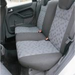 IMG 2da4fe188f2d5ec5582519b1889708ef V 150x150 - Задний диван, трансформер. Ford focus 2 (универсал)