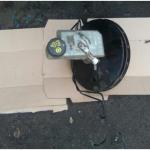 IMG c6bfecc230e7547e3c34db4d47179d7e V 150x150 - Вакуумный усилитель тормозов
