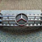 izobrazhenie viber 2021 01 29 15 02 45 150x150 - Решетка радиатора Mercedes ML W164