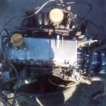 IMG 20210505 172126 scaled wpcf 150x150 - Двигатель Renault Logan Clio 1.6 8v