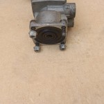 20210622 104844 scaled wpcf 150x150 - Кран тормозной главный MB, DAF (WABCO)
