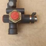 20210622 105429 scaled wpcf 150x150 - Кран уровня пола SV1280 Knorr Bremse