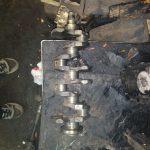 olx image 2021 05 06 15 29 50 150x150 - Коленвал двигателя Мазда